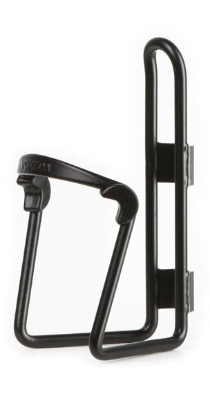 Voxom Fh1 Flaskhållare svart